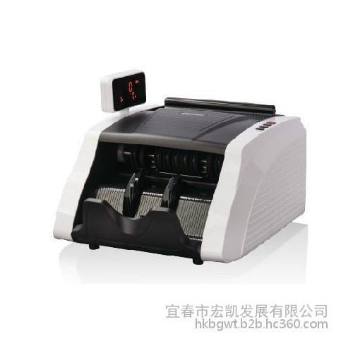 得力3925点钞机-- 宜春市宏凯发展有限公司