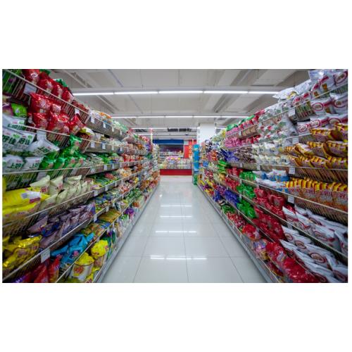 超市货架、超市货架厂家、品牌超市货架   超市货架哪家强=超市货架-- 北京奥润特仓储设备制造有限公司