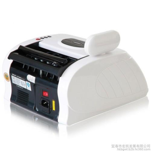 得力3915c级点钞机-- 宜春市宏凯发展有限公司