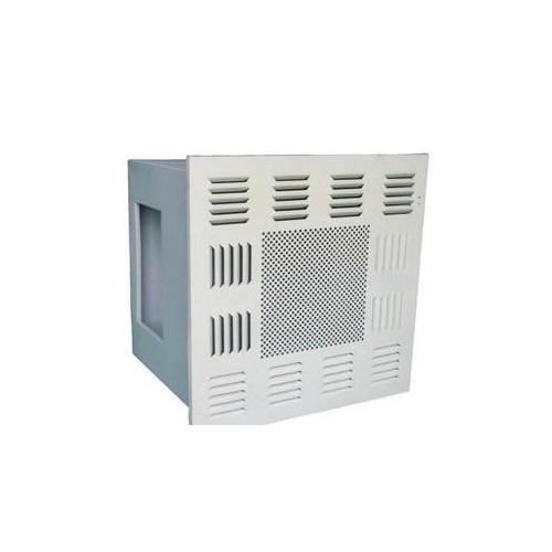 高效送风口-- 深圳市东源空调设备有限公司