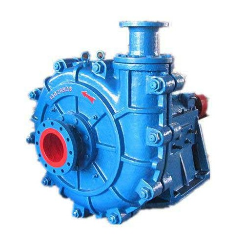 【专业生产】铰吸船用吸砂泵 ZJQ潜水耐磨渣浆泵-- 河北巨强泵业有限公司