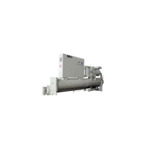麦克维尔水冷单螺杆式冷水机组-- 深圳市东源空调设备有限公司