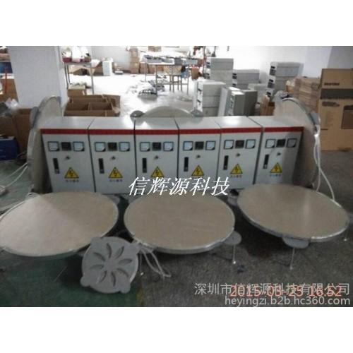 工业电磁加热器 深圳扩散泵电磁加热器厂家-- 深圳市信辉源科技有限公司
