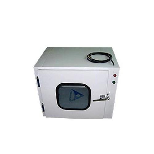 东源空调净化设备—传递窗-- 深圳市东源空调设备有限公司