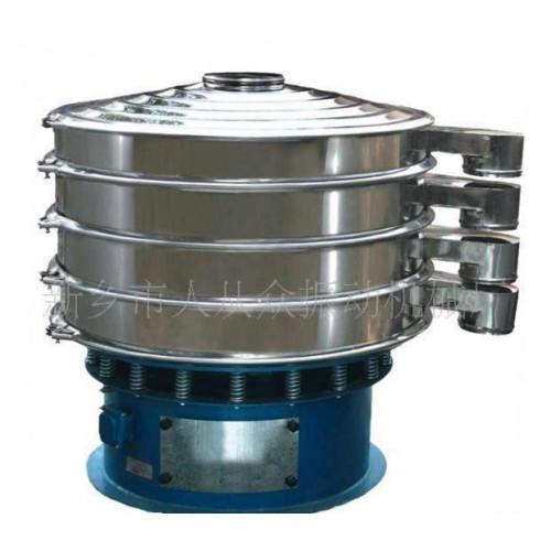 ZS-1000脱水蔬菜振动筛 振荡筛,人从众机械全国供货!-- 河南人从众机械制造有限公司