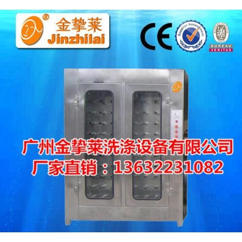 医院加工厂鞋店设备 小型烘鞋机 5-40双 省电高效 工业型-- 广州市金挚莱洗涤器材有限公司
