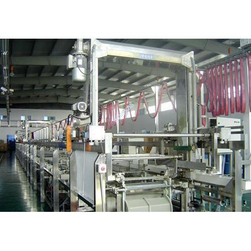 【】全自动滚镀设备生产线半自动线设备电镀材料大全技术指导-- 李风爱