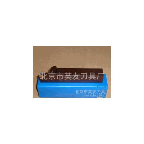 直销75W40-4K25 合金涂层机夹刀 数控外螺纹-- 北京市英友刀具厂