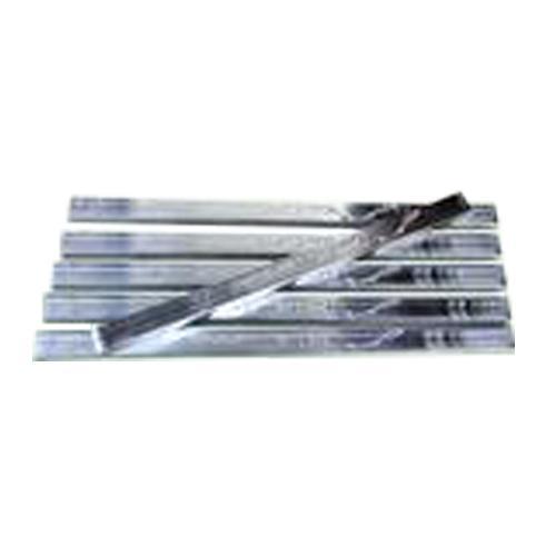 【恒信】焊錫條,焊錫絲型號齊全,其他有色金屬合金-- 安陽市恒信錫業有限公司