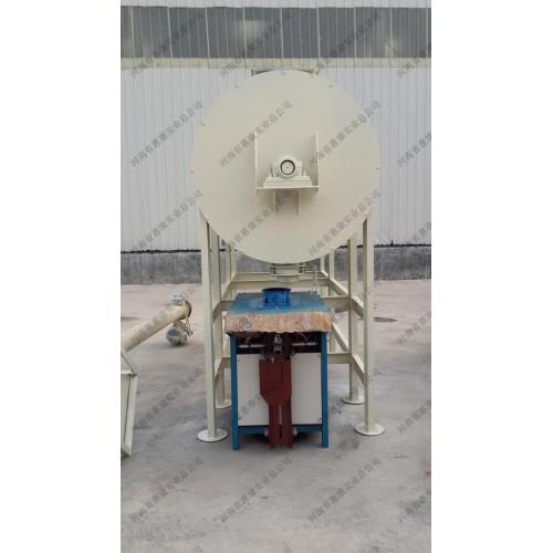 河南供应 腻子粉搅拌机 多螺带混合机 强力多功能干粉混合机机器-- 河南省惠康实业总公司