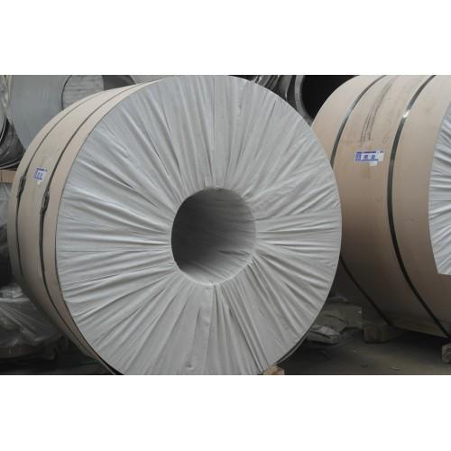 专业销售有色金属合金.......铝焊条铝及铝合金材铝及铝合金材铝及铝合金材-- 北京金盛鸿业金属贸易有限公司