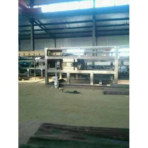 临沧新型无机水泥基布颗粒保温板设备现货-- 大城县中康保温材料有限公司