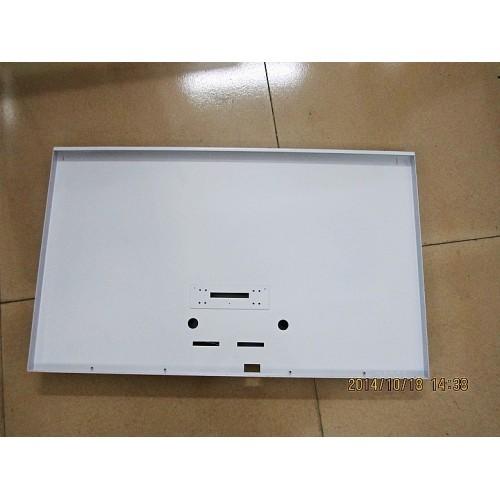 27寸32寸一体机五金 电脑一体机五金 钣金定做加工-- 广州市番禺区惠捷金属制品厂