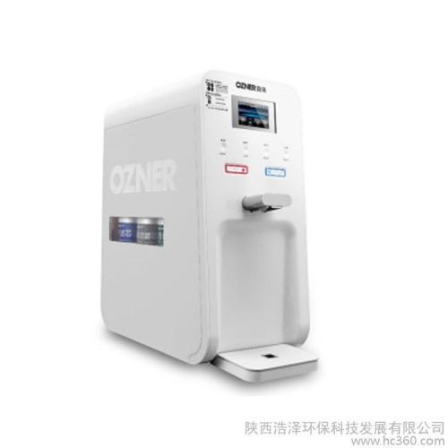 供应浩泽JZY-A2B3-S1厨上式 商用直饮水机 厨房净水器 净水机 浩泽净水-- 上海浩泽净水科技发展有限公司