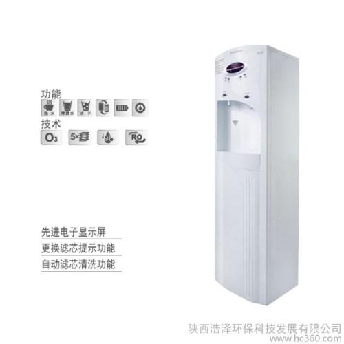 供应 浩泽 A1XB2-1浩泽反渗透直饮机立式-- 上海浩泽净水科技发展有限公司