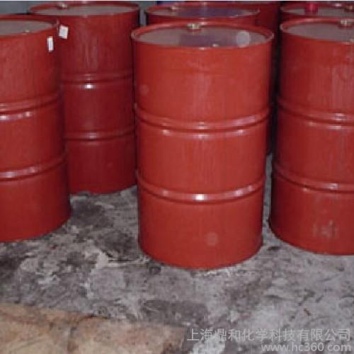 供应鼎和 DH-218 水墨助剂 水性聚氨酯增稠剂 油墨助剂-- 上海鼎和化学科技有限公司