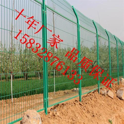 安平栋华护栏网厂供应公路护栏网、护栏网、护栏网厂、其他金属网-- 安平县栋华五金丝网制品厂