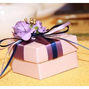 礼品   商务礼品