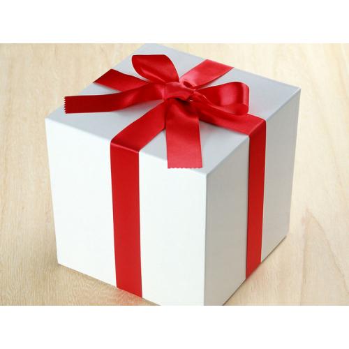礼品  礼品厂家 礼品批发 礼品商家-- 深圳市雅得诺科技有限公司