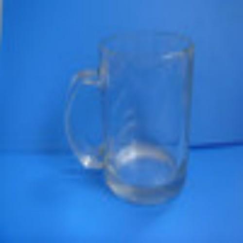 供应餐具玻璃杯-- 肥西县新洁消毒餐具有限公司