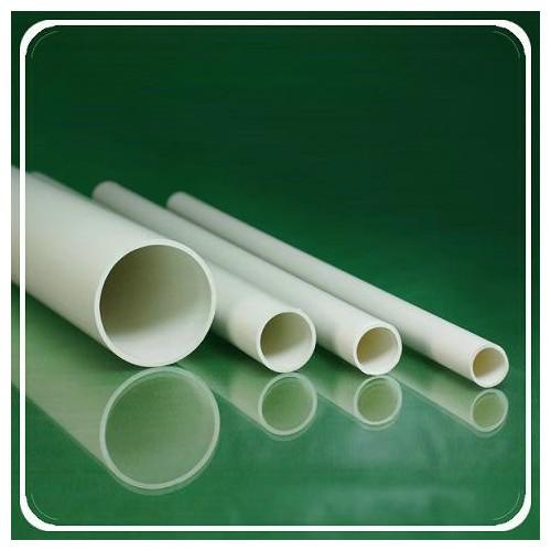 腾达 塑料管 pvc 电工 套管  穿线管 DN16* 1.1-- 邹平腾达塑料制品有限公司