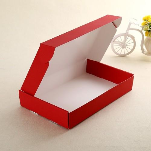 溫州包裝盒廠家-- 蒼南縣廣尚包裝有限公司