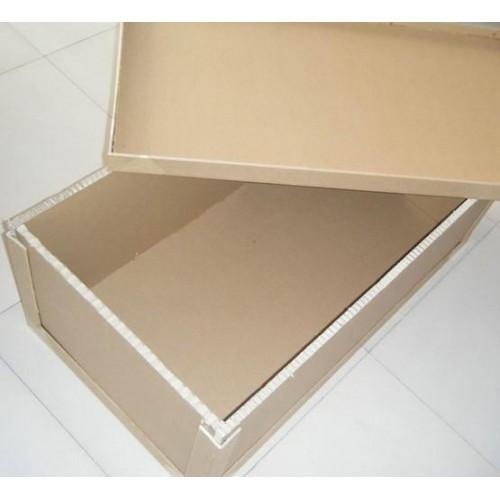 供應包裝盒 包裝箱 食品包裝 紙包裝盒 紙品包裝 珍珠棉包裝 東莞紙箱東莞紙業 包裝制品 紙箱包裝 紙制品廠家-- 東莞市新鵬包裝制品有限公司