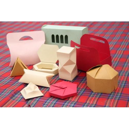 供应双发纸盒 纸箱包装 瓦楞纸箱包装-- 武汉双发包装有限公司