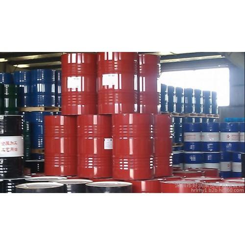 润滑油 工业润滑油 润滑脂 Mobilgrease XHP 200 Mine (美孚润滑脂 XHP 320 矿山)-- 深圳市好润莱贸易有限公司