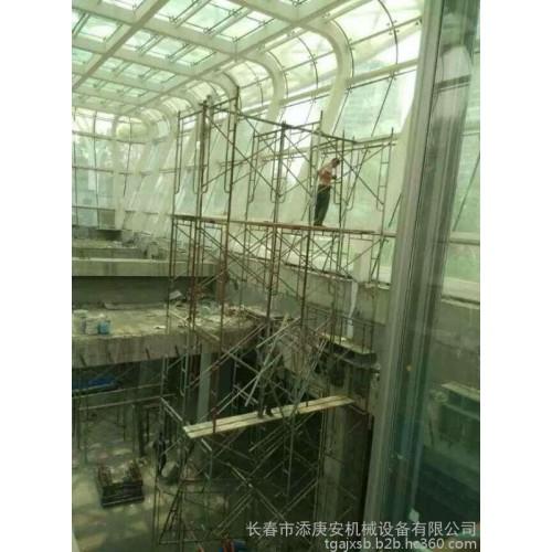 吉林建筑工程设备/机械设备/机械设备-- 长春市添庚安机械设备有限公司