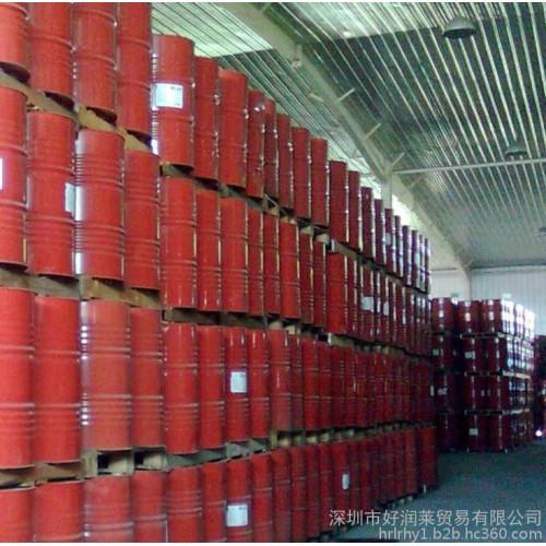 润滑油  润滑脂 工业润滑脂 Mobilgrease XHP 321 Mine (美孚润滑脂 XHP 321 矿山)-- 深圳市好润莱贸易有限公司