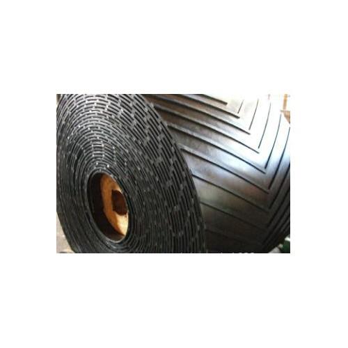 專業廠家生產煤礦井下用防靜電阻燃輸送帶pvc輸送帶-- 保定盛運橡膠機帶制造有限公司