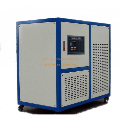 厂家直供工业型螺杆式冷水机组/冰水机/冻水机-- 广东飞扬实业有限公司