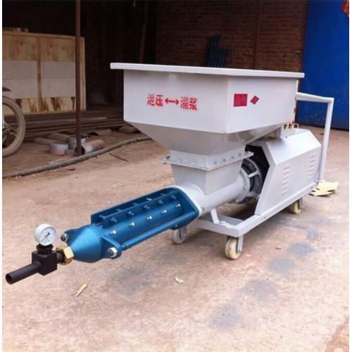 青科山西螺杆泵,螺杆式水泥输送泵型号-- 河北青科机械制造有限公司