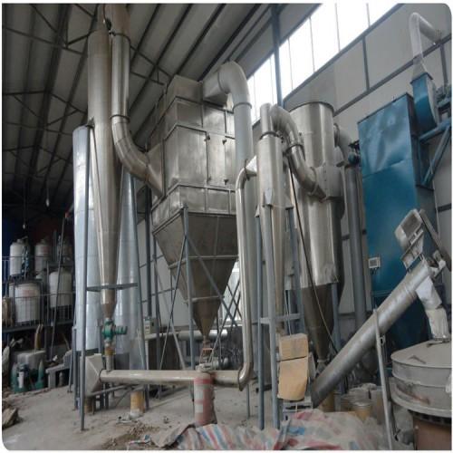 出售屠宰厂废料烘干机便宜/常州干燥机-- 山东梁山航天油脂设备有限公司