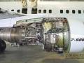工信部2016年重點任務啟動實施飛機發動機專項