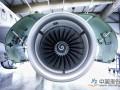 航空發動機產業突破需要時日 未來20年市場前景寬廣