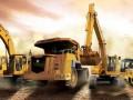 《中長期鐵路網規劃》發布 有利工程機械行業發展