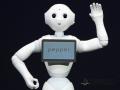 機器人世界杯落幕 日本引領全球家用機器人行業標準