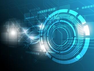 影響未來二十年的三個科技趨勢