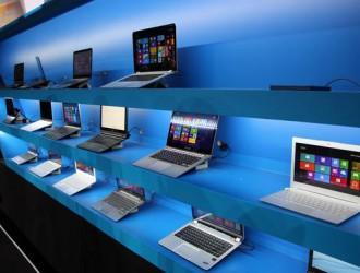 華為、小米涉足PC:PC產業真的沒前景嗎