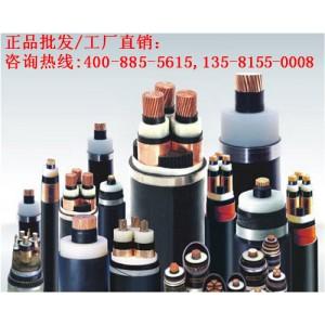 電焊機橡套軟電纜