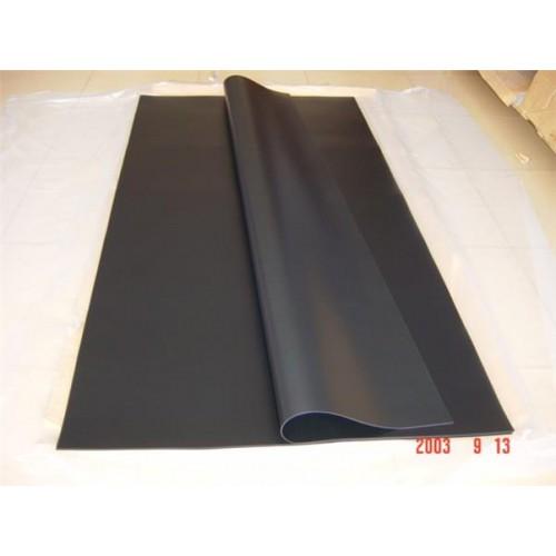 啞黑PVC不干膠-- 佳宏包裝材料有限公司