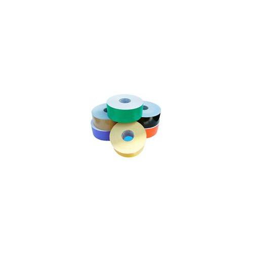 彩色PVC不干膠-- 佳宏包裝材料有限公司