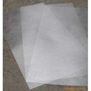 盲人贴磨砂PVC