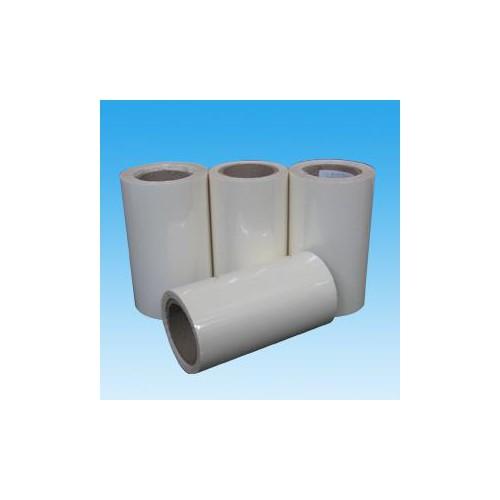 透明PVC不干膠-- 佳宏包裝材料有限公司