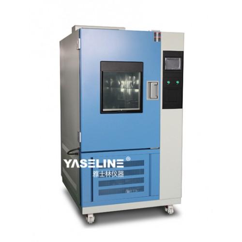 新款臭氧老化试验箱中秋特价 现货充足快来选购-- 北京雅士林试验设备厂
