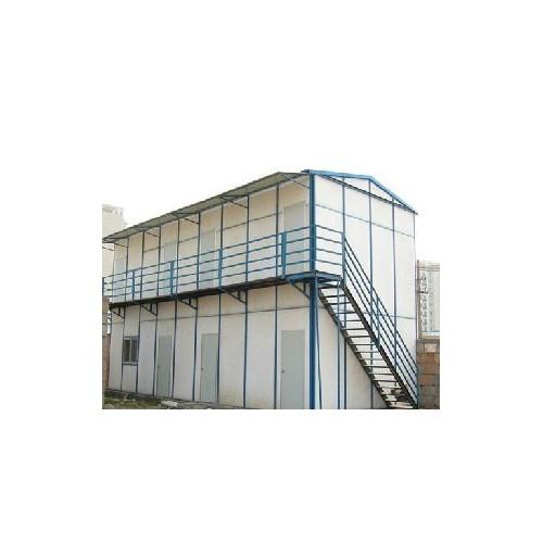 保溫板房/保溫雞舍板-- 綠之源新型保溫板設備有限公司