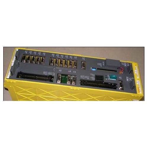 法兰克系统(FANUC)法兰克模块-- 深圳市昌维胜数控机电设备有限公司