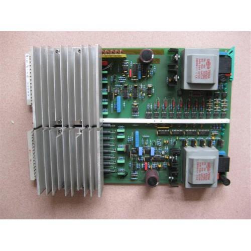 UP放电功率板-- 深圳市昌维胜数控机电设备有限公司